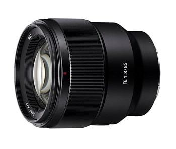 best sony fe lens (2)