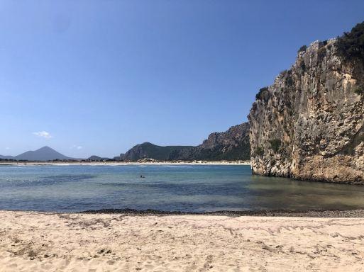 παραλία Βοϊδοκοιλιάς