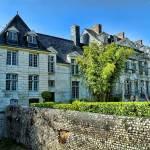 Gommerville - Chateau de Filieres
