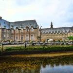 Lannion - Introduction