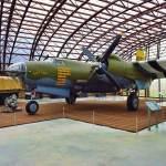 Utah Beach - WWII Landing Museum