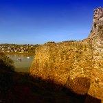 Saint-Jacut-de-la-Mer - Guildo Fortress
