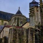 Vannes - Saint-Pierre Cathedral