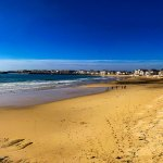 Quiberon - Introduction