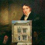 Caen - The Artists - Cotman, John Sell