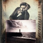 Le Havre – The Artists – Le Gray, Gustave