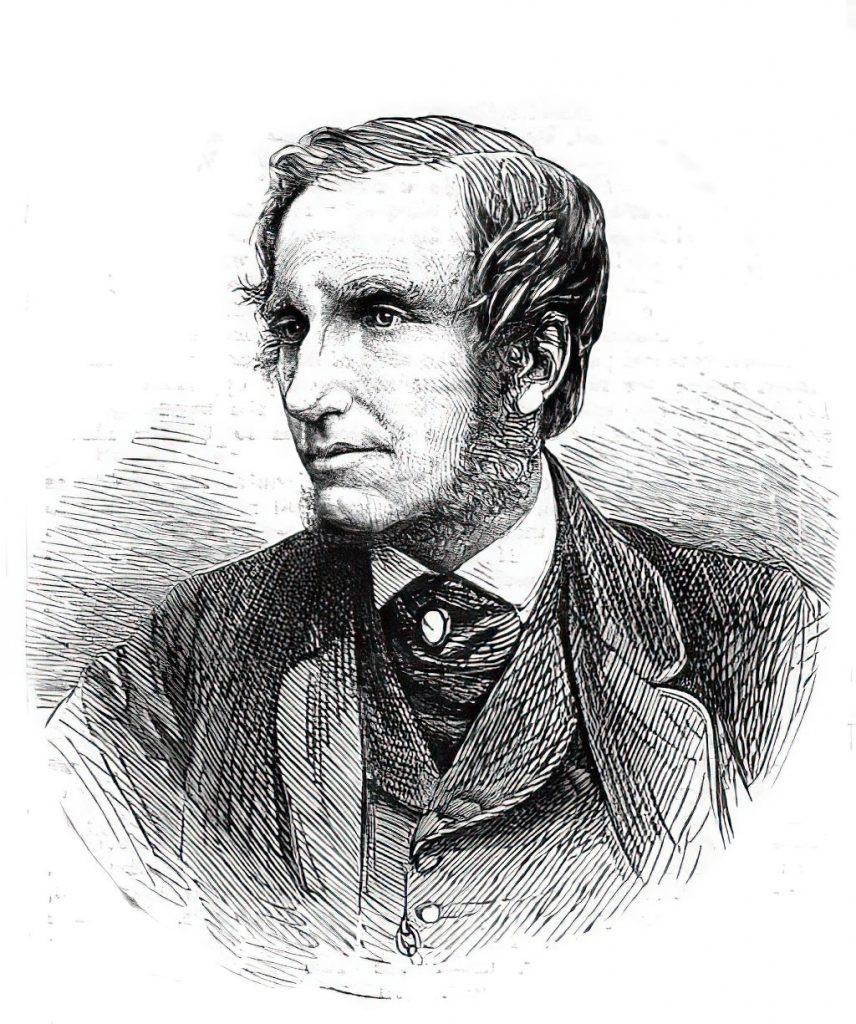 Artist: Cooke, Edward William