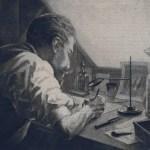 Artist: Guerard, Henri