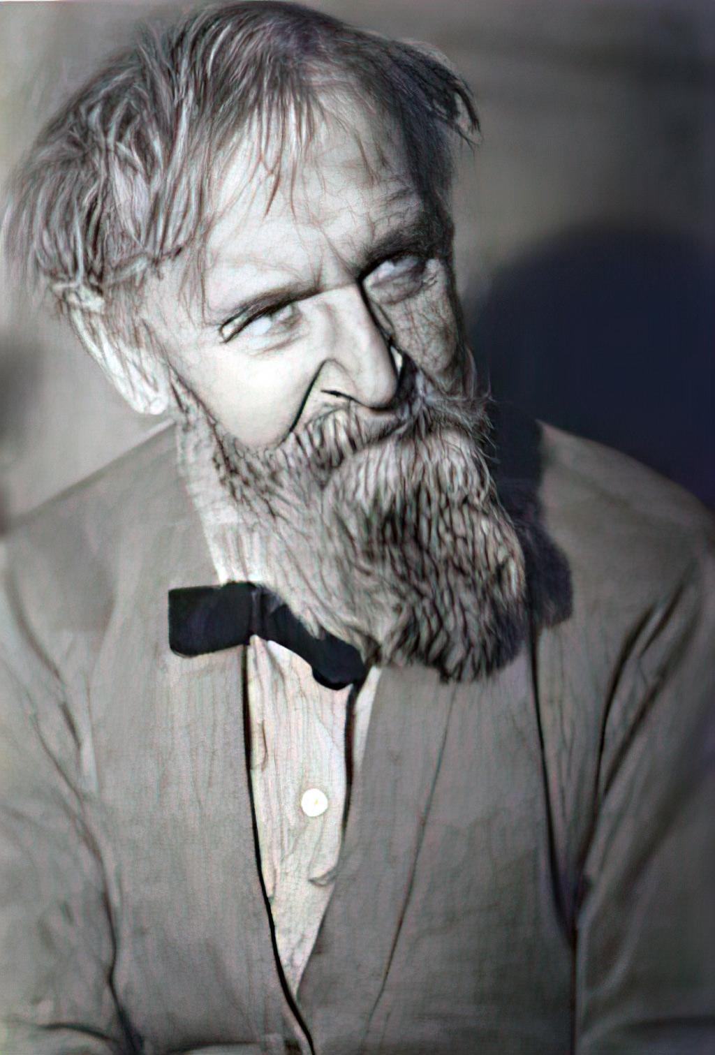 Artist: Korovin, Konstantin