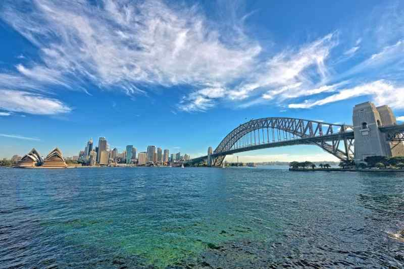An Expert's Guide to Getting Off the Beaten Path in Sydney, Australia