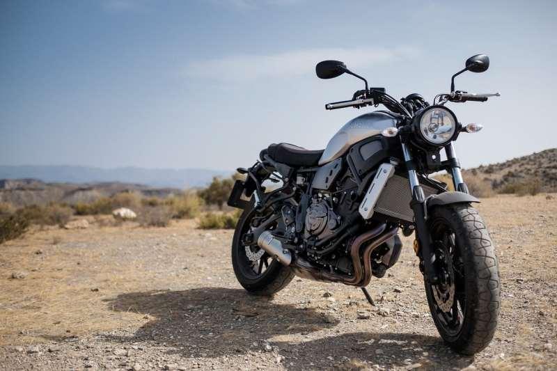 best motorcycle rallies in the u s guide travelfreak