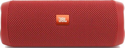 jbl-flip4-2