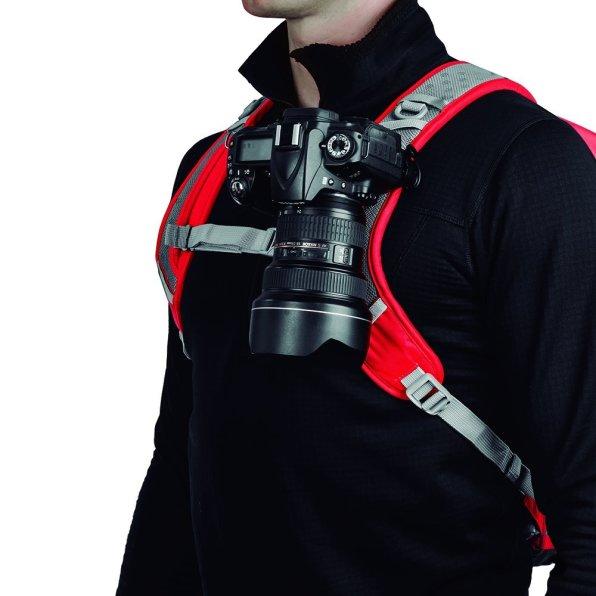 Peak Design CapturePRO Camera Clip