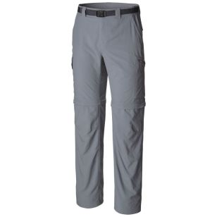 Men's hiking pant
