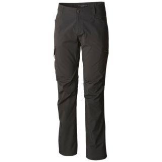 Men's Columbia winter pants