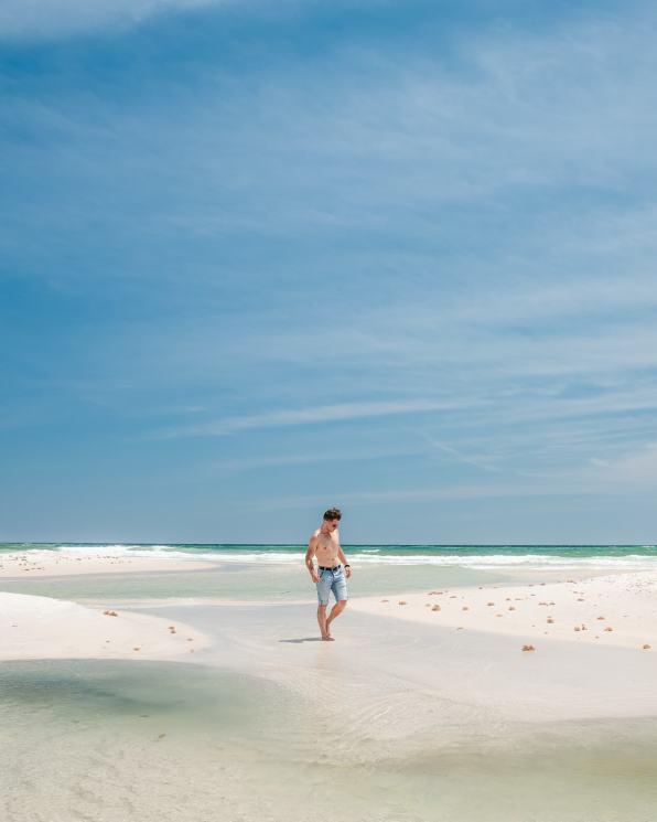 camp-helen-beaches