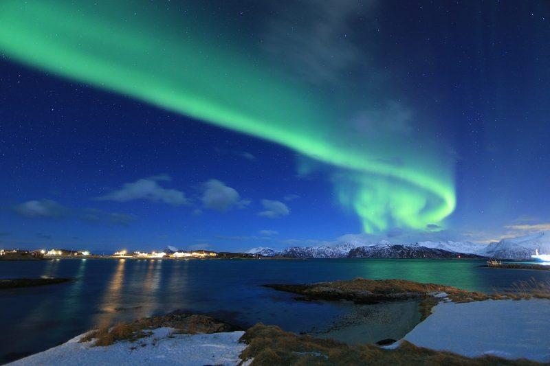 northern-light