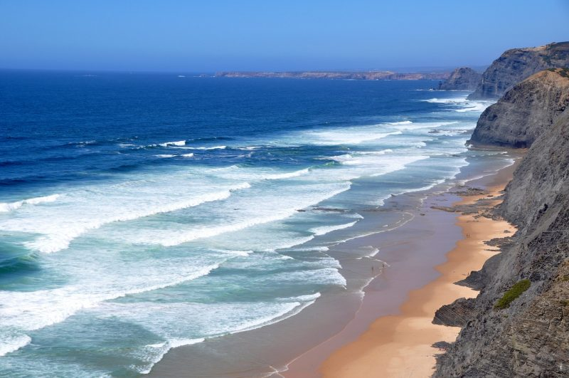 best places to visit in PORTUGAL