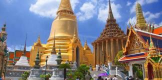 travel-to-bangkok