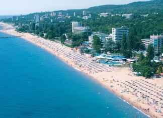 Bulgarian-Riviera