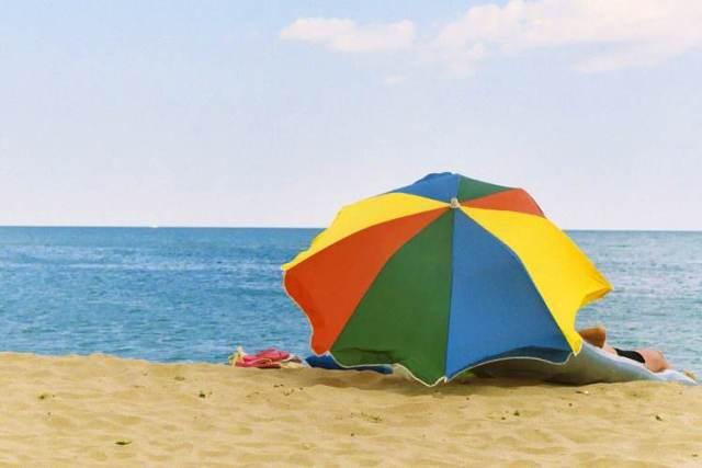 Irakli-beach-Bulgaria