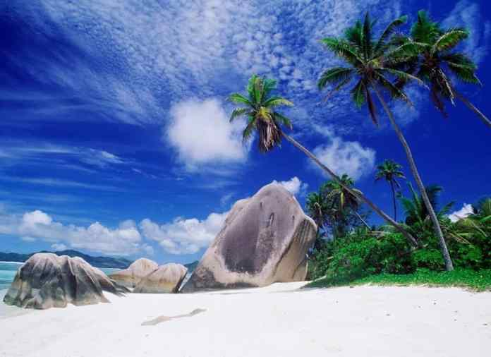 Say-Yes-to-Seychelles