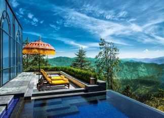 honeymoon_destinations