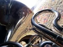 french-horn-4.jpg