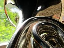 french-horn-6.jpg