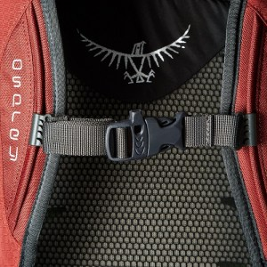 Osprey Farpoint 40 Chest Strap