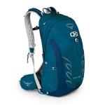 Osprey Talon 22 Blue