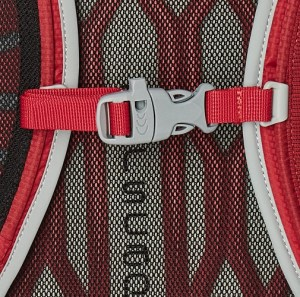 Osprey Talon 22 Chest Strap