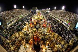02-Carnival-in-Rio