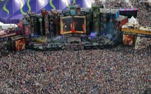 09-Tomorrowland-Wallpaper