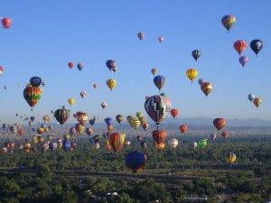 19-baloon