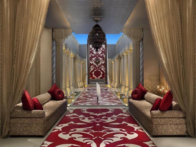 04-mughal spa