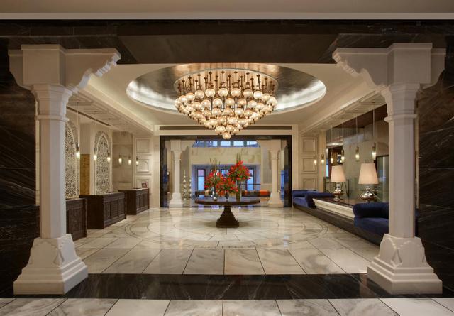 05-mughal lobby