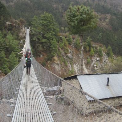 everest-bridge