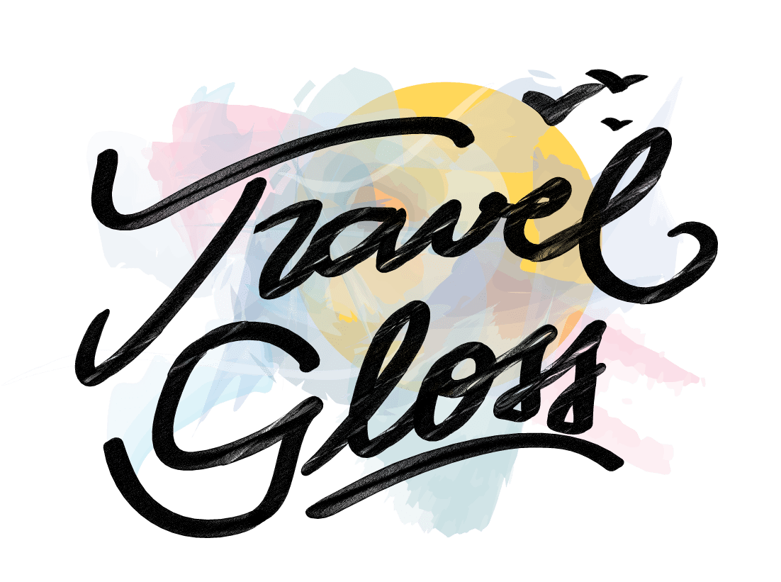 TravelGloss