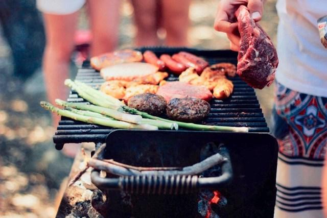 Dit zijn de leukste food festivals in mei
