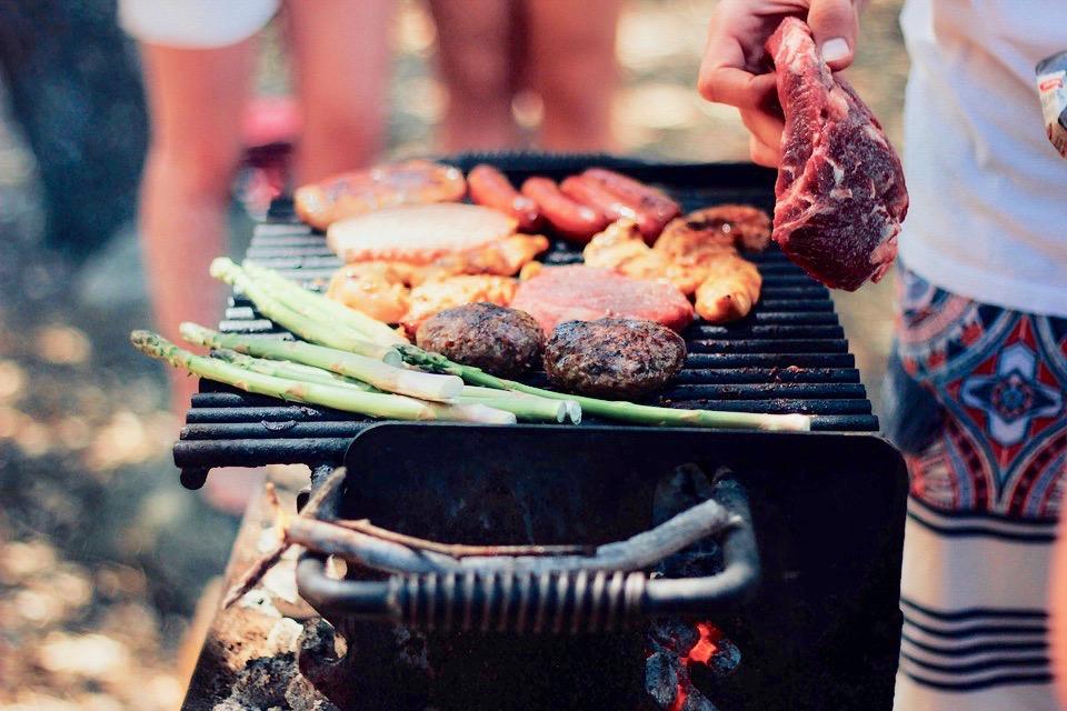 food festivals 2017