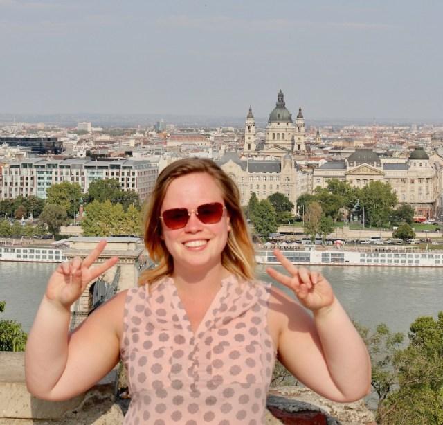 5x Onmisbare highlights voor een stedentrip Boedapest