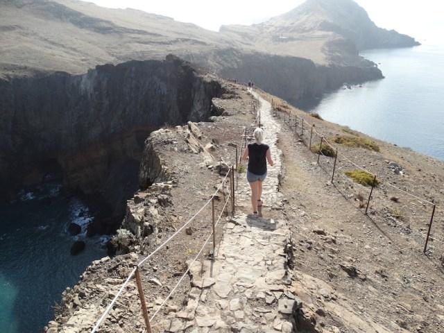 De bucketlist van reisblogger Sanne