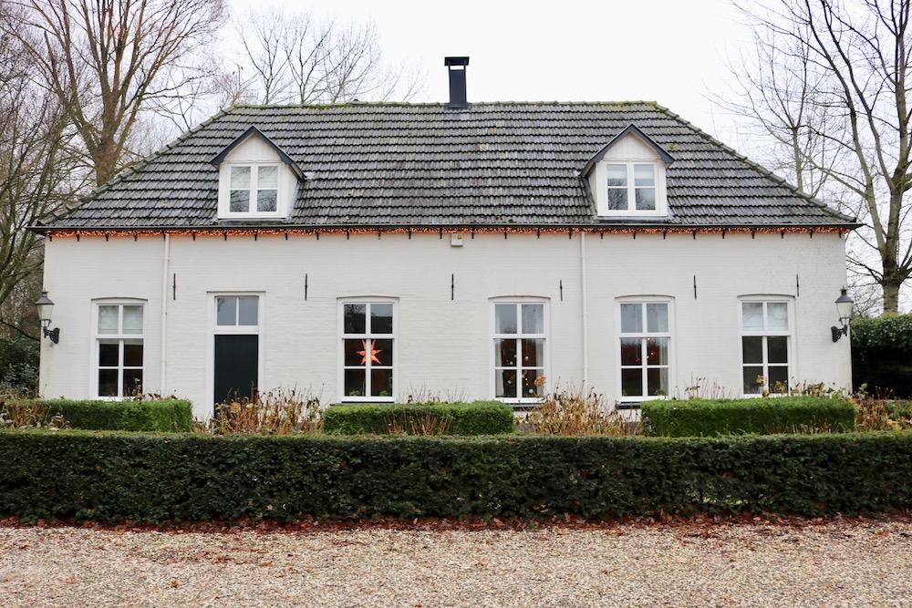 Het Wellnest recensie Hulshorst kopie