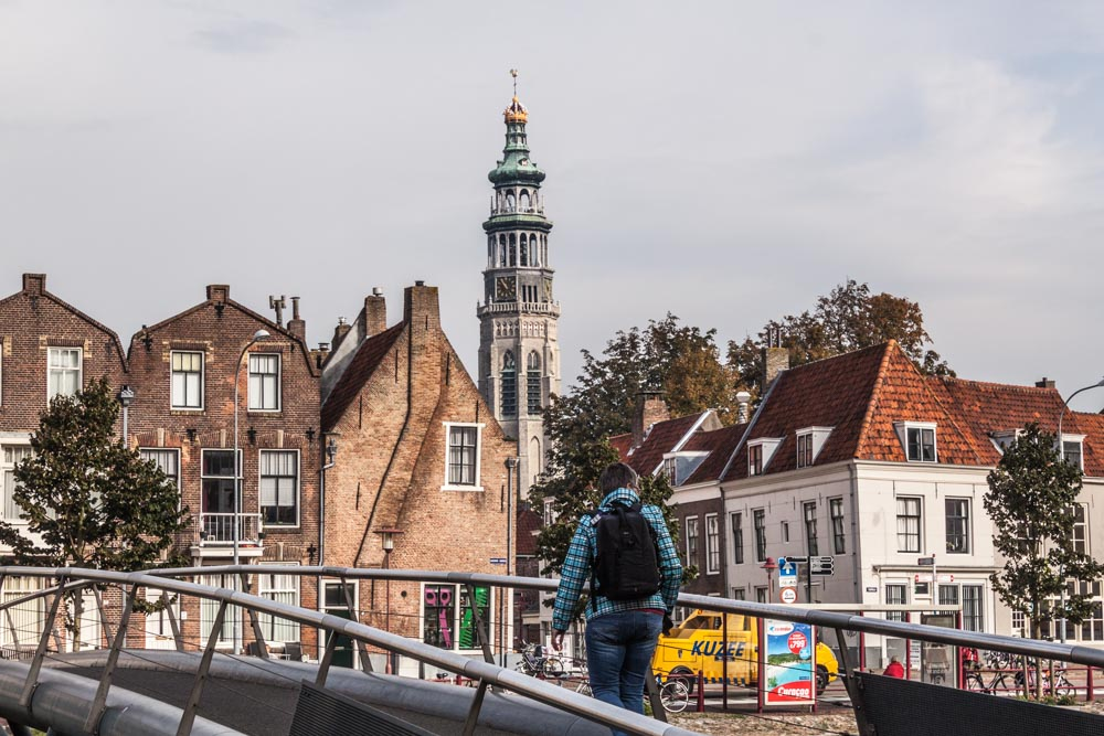 Daniel Trapman Fotografie - Bucketlist Middelburg