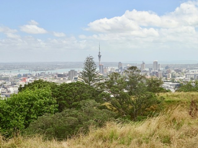 Ultieme Auckland roadtrip route: wat je in Nieuw-Zeeland gezien wilt hebben!