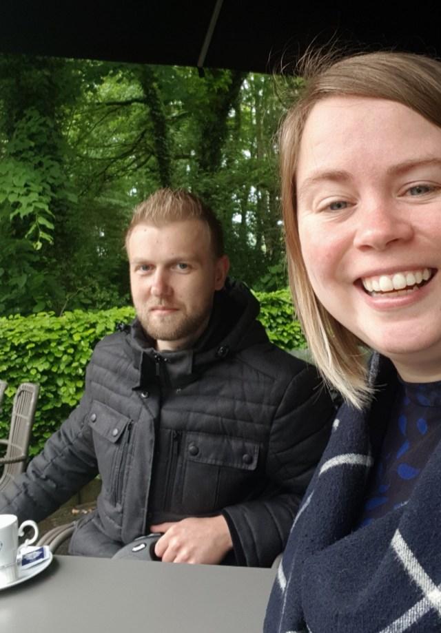 Park-Sonsbeek-Arnhem-TravelGloss