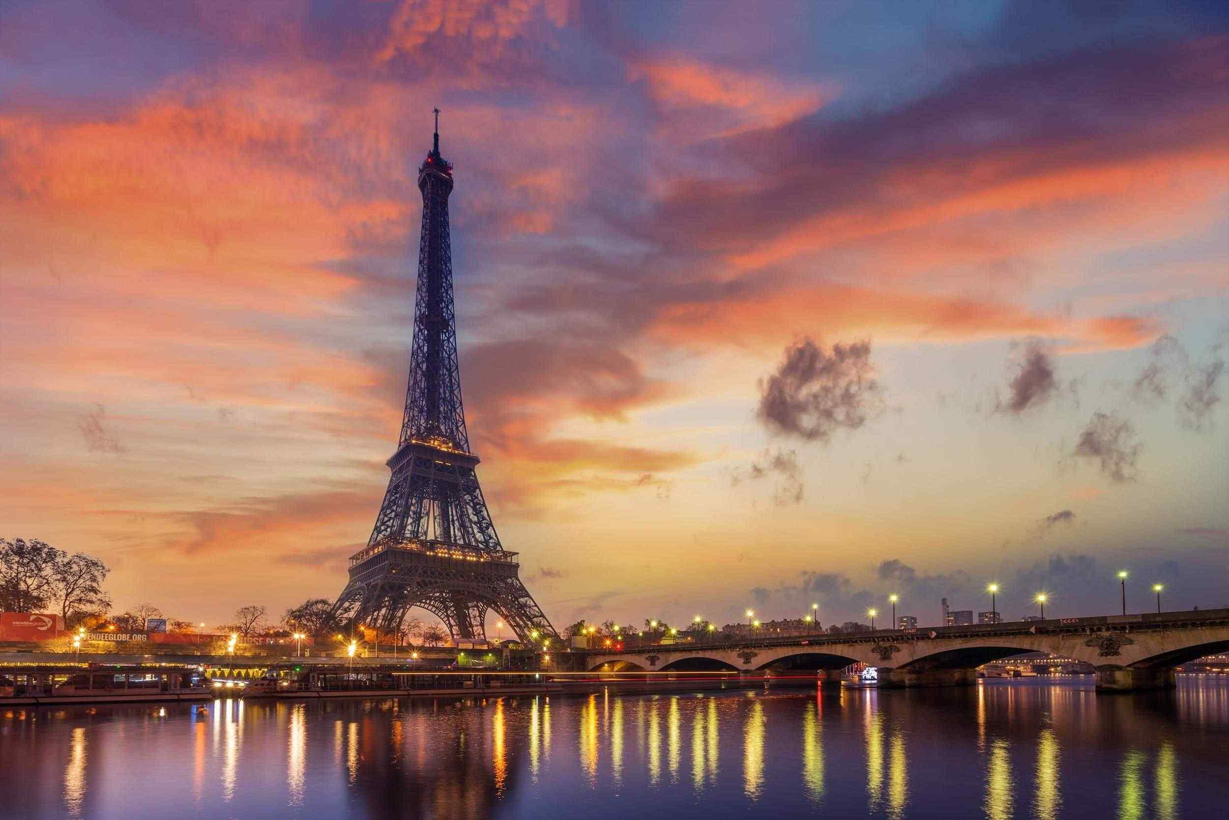 París TGT