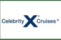 Celebrity Cruises Royal Caribbean TGT