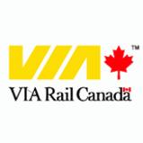 Tren Canadá TGT